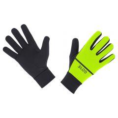 R3 Gloves, Unisex