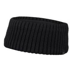 Warm Knit Headband