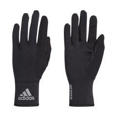 Gloves Aeroready, Unisex