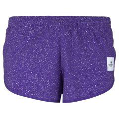 Universe Combat Shorts, Unisex