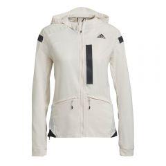 Marathon Jacket, Dame