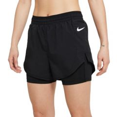 Tempo Luxe 2in1 Shorts, Dame