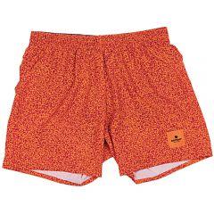 Terazzo Pace Shorts, Unisex