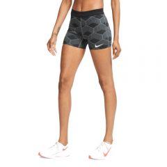 Team Kenya Aeroswift Shorts, Dame
