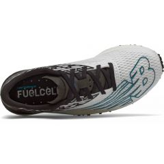 Fuelcell RC Elite, Dame