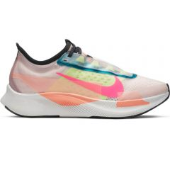 Zoom Fly 3 Premium, Dame