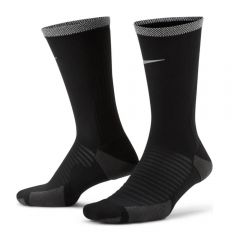 Spark Crew Socks, Unisex