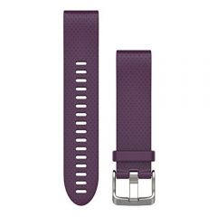 Quickfit 20' Watch Band