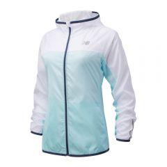 Windcheater Jacket 2.0, Dame