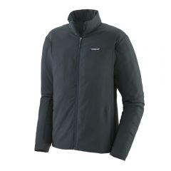 Thermal Airshed Jacket, Herre