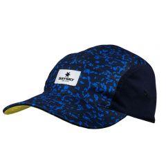 Reverse Cap, Unisex