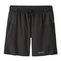"""Strider Pro 7""""Shorts, Herre"""