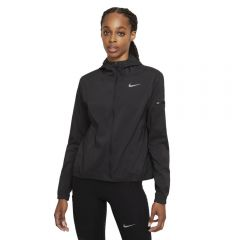 Impossibly Light Packable Jacket, Dame
