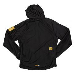 Run Or Die Pace Jacket, Unisex