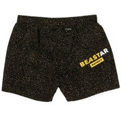 Universe Pace Shorts, Unisex