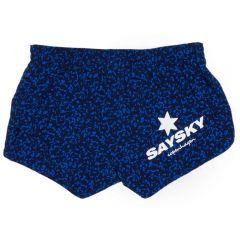 FTP Combat Shorts, Unisex