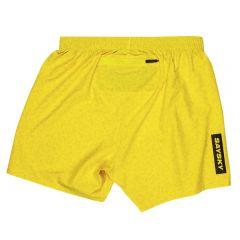 FTP Pace Shorts, Unisex