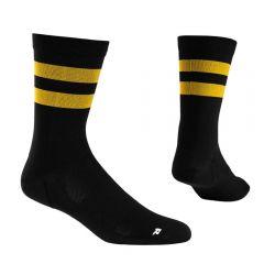 High Combat Socks, Unisex
