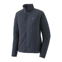 Thermal Airshed Jacket, Dame