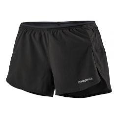 "Strider Pro 3""Shorts, Dame"