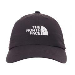 Horizon Hat, Unisex