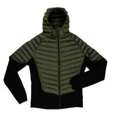 Blaze Hybrid Jacket, Unisex