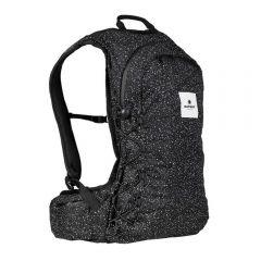 Running Commuter Backpack 12L