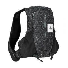 Light Running Backpack 8L