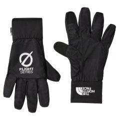 Flight Glove, Unisex