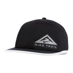 Trail Running Cap, Unisex
