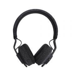RPT-01 Sport Headphones